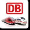 Windjammer Weltweit Thumbnail Deutsche Bahn