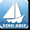Windjammer Weltweit Thumbnail Find Ship