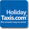 Windjammer Weltweit Thumbnail Holiday Taxi