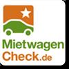 Windjammer Weltweit Thumbnail Mietwagen Check