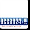 Windjammer Weltweit Thumbnail Ocean 24 zeigt das Logo auf unserer Partnerseite