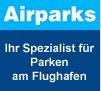 Logo der Airparks.de