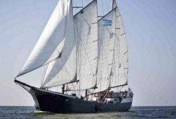 Sail & Bike MARE FAN FRYSLAN