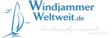 Windjammer Weltweit