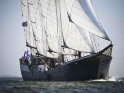 Sail & Bike zeigt die Mare fan Fryslan