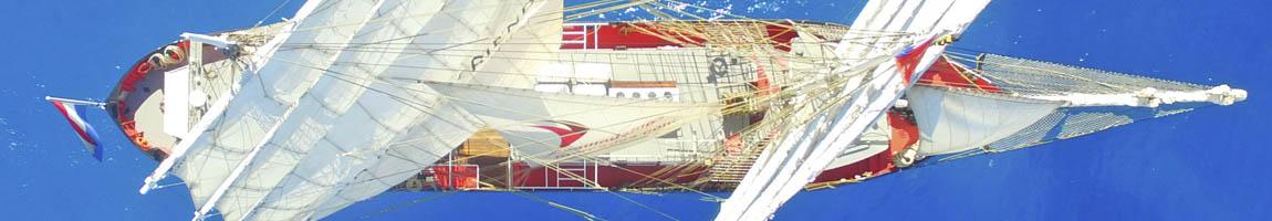 segeltörns-weltweit-buchen-windjammer-weltweit