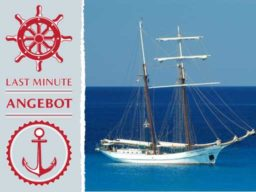 Sonderangebot | Frankreich | Sir Robert Baden Powell