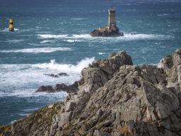 Gourmet Kreuzfahrt Bretagne