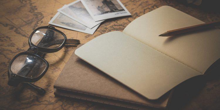 Windjammer Weltweit Webseite Blogpostfoto